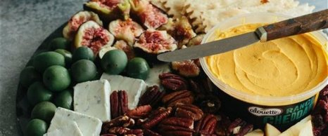 no-stress-holiday, appetizers, food, inexpensive, potluck. eventandpartyideas.com