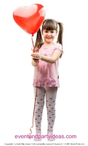balloon, games, school, party, school party, heart, hop, school party, valentine, valentine games