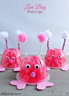 love-bug-fruit-cups