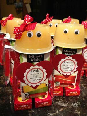 robot-valentines
