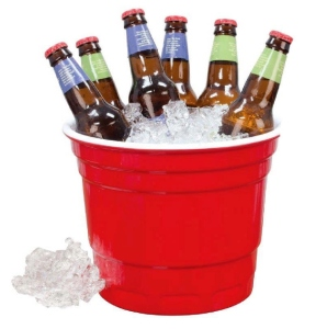 drinks-2, bucket, drinks, beverages, party. eventandpartyideas.com