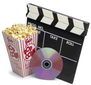 movie-2-main-pic, popcorn, movies, snacks, movie party, movie night. eventandpartyideas.com