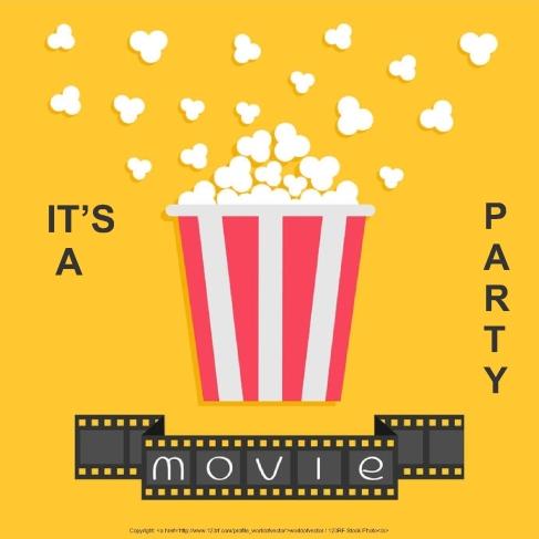 movie-party-2