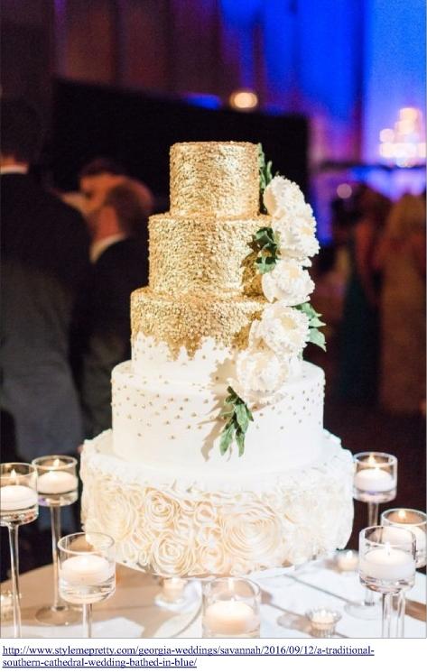 gold-cake-2