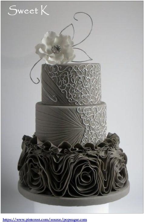 gray-cake-2