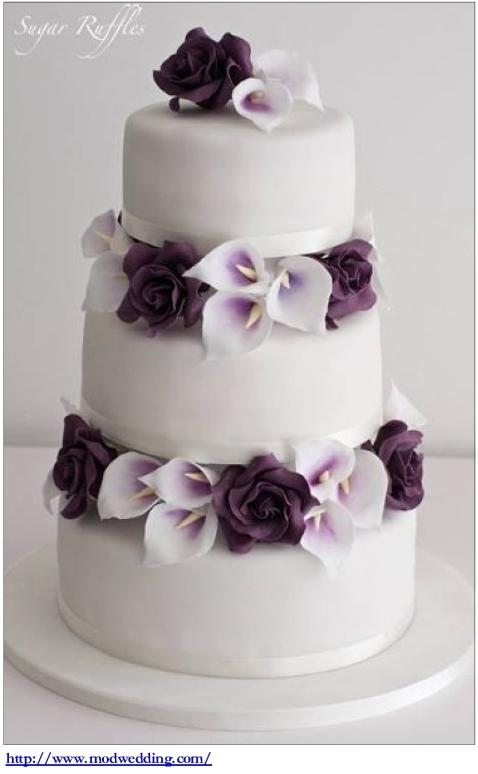 lavender-flower-cake-2