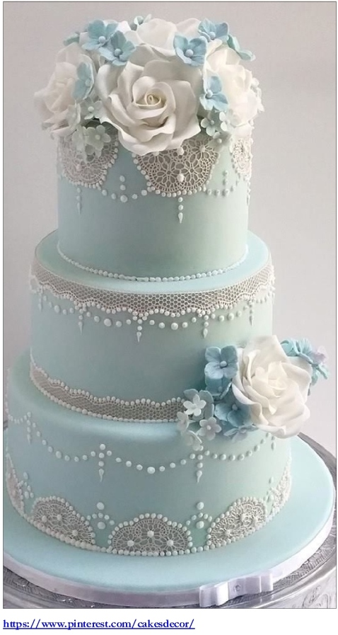 light-blue-cake-2