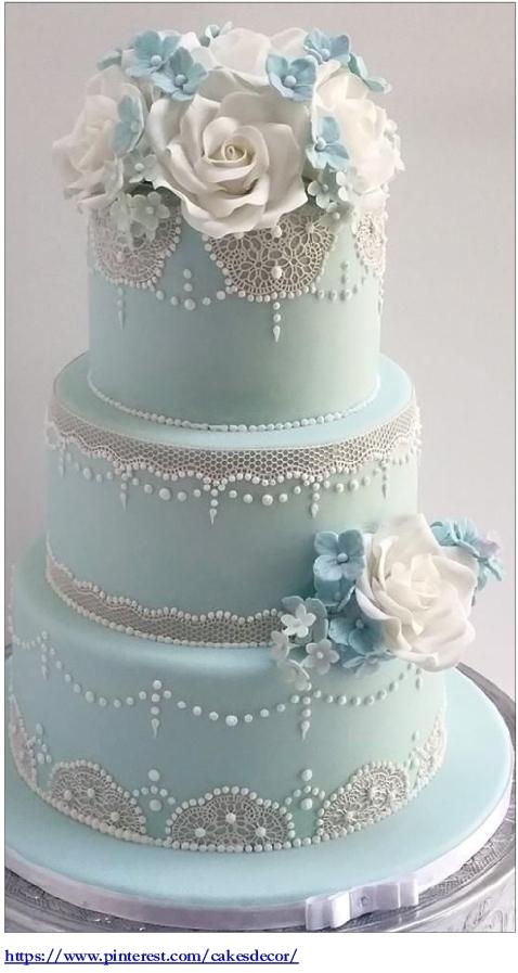 light-blue-cake-2