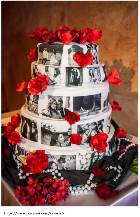photo-cake-2