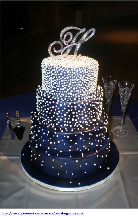 royal-blue-cake-2