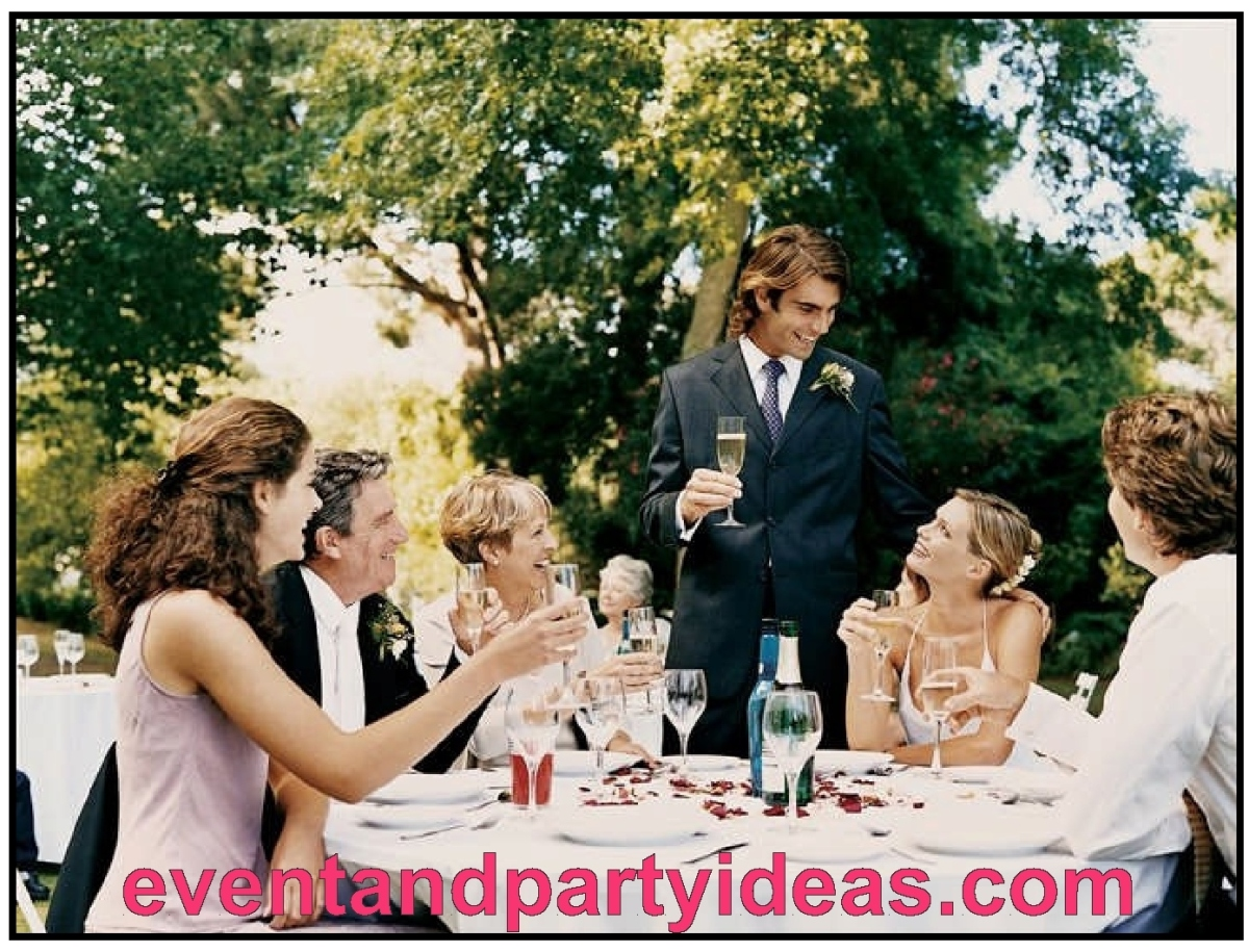 wedding ideas under 2000 borrow these wedding planner tricks for a polished event 28331