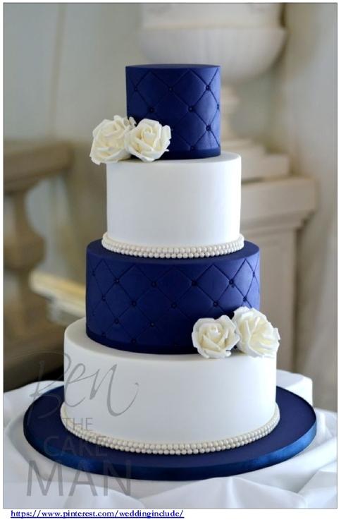 white-and-dark-blue-2