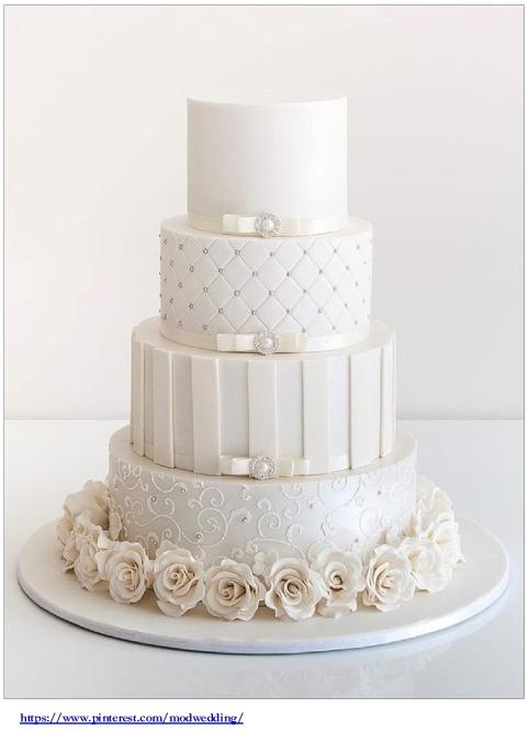white-cake-2